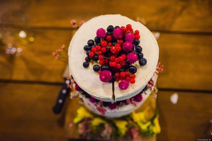 La tarta: ¿A, B o C? 3