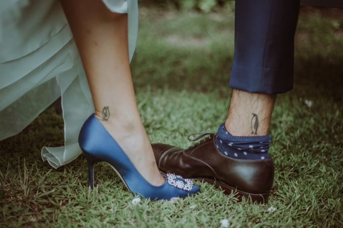 Tatuarte con tu pareja 1