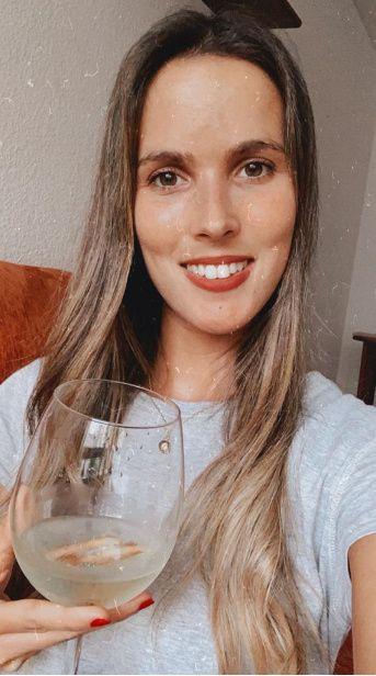 La cuarentena de Laura: ¿Has caído en la tentación de comprar online? 😜 1
