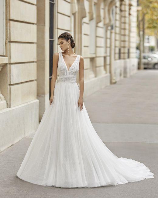 ¿Caerías en la tentación con este vestido? 👗 2