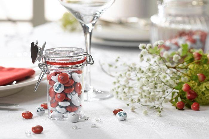 ¿Estás comiendo más saludable para la boda? 😜 1