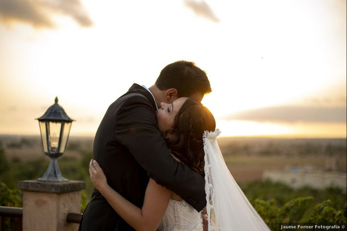 ¿Eres detallista con tu pareja? 💓 1
