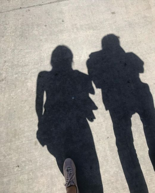 ¡Maria Sharapova y Alexander Gilkes se han comprometido! 💍 2