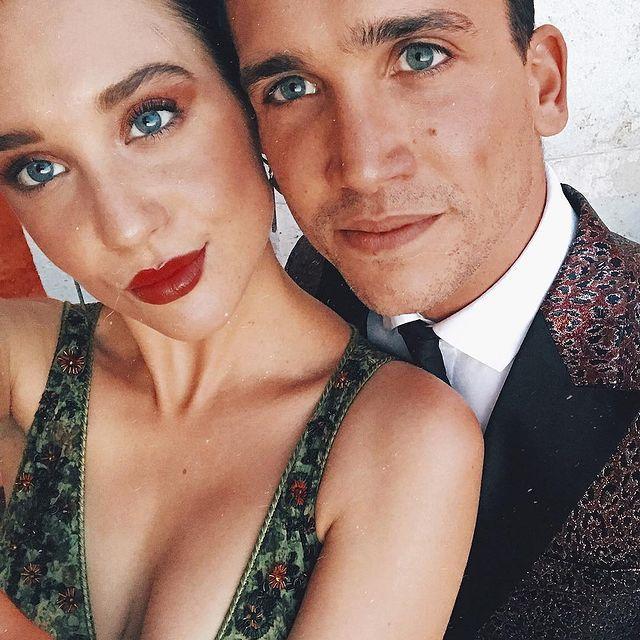 ¿Qué parejas famosas se comprometerán en 2021? 💍 2
