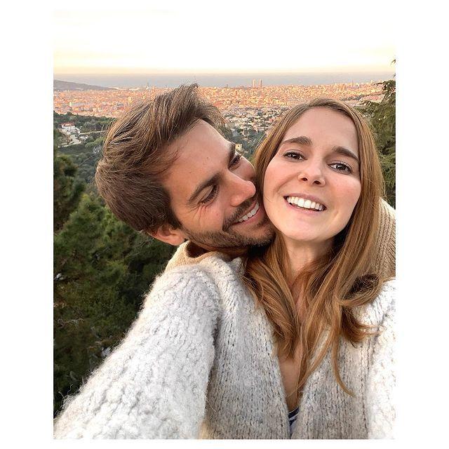 ¿Qué parejas famosas se comprometerán en 2021? 💍 4