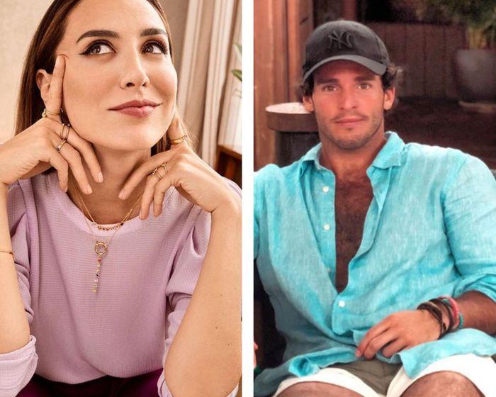 ¿Qué parejas famosas se comprometerán en 2021? 💍 5