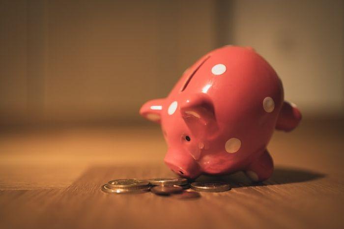 Si recibo dinero después de la boda...🙊 1