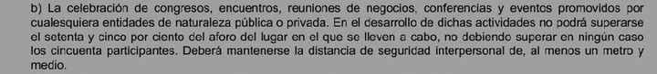 Bodas en Castilla La Mancha - 1
