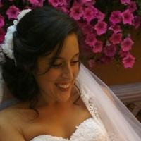 Beatriz Aguirre
