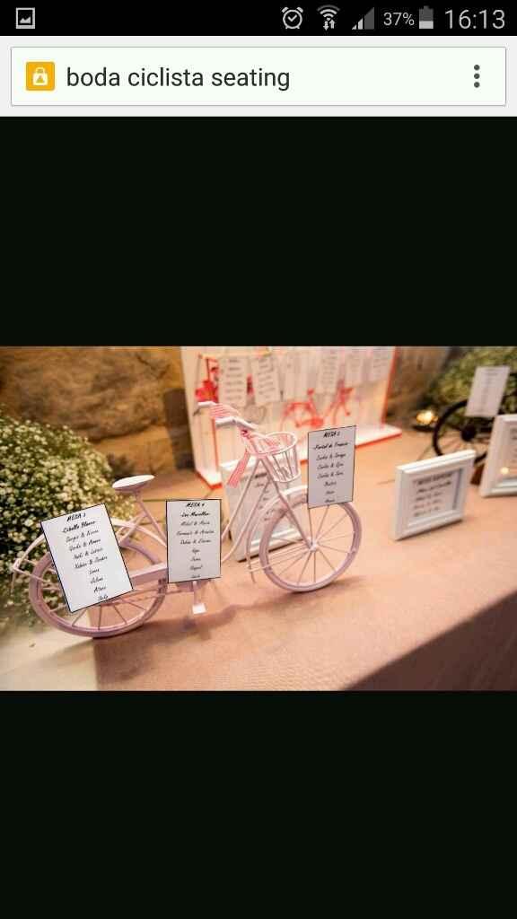 Ideas tematica bicicleta - 3