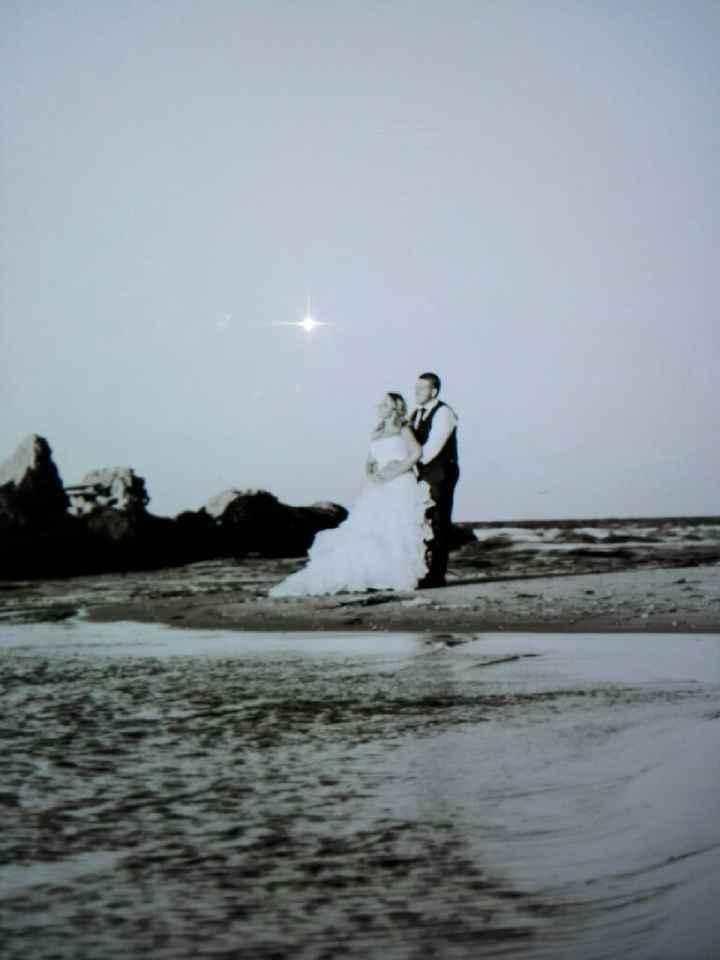 Fotos boda y postboda - 2