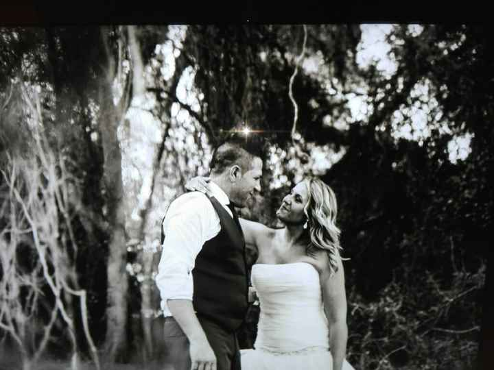 Fotos boda y postboda - 4