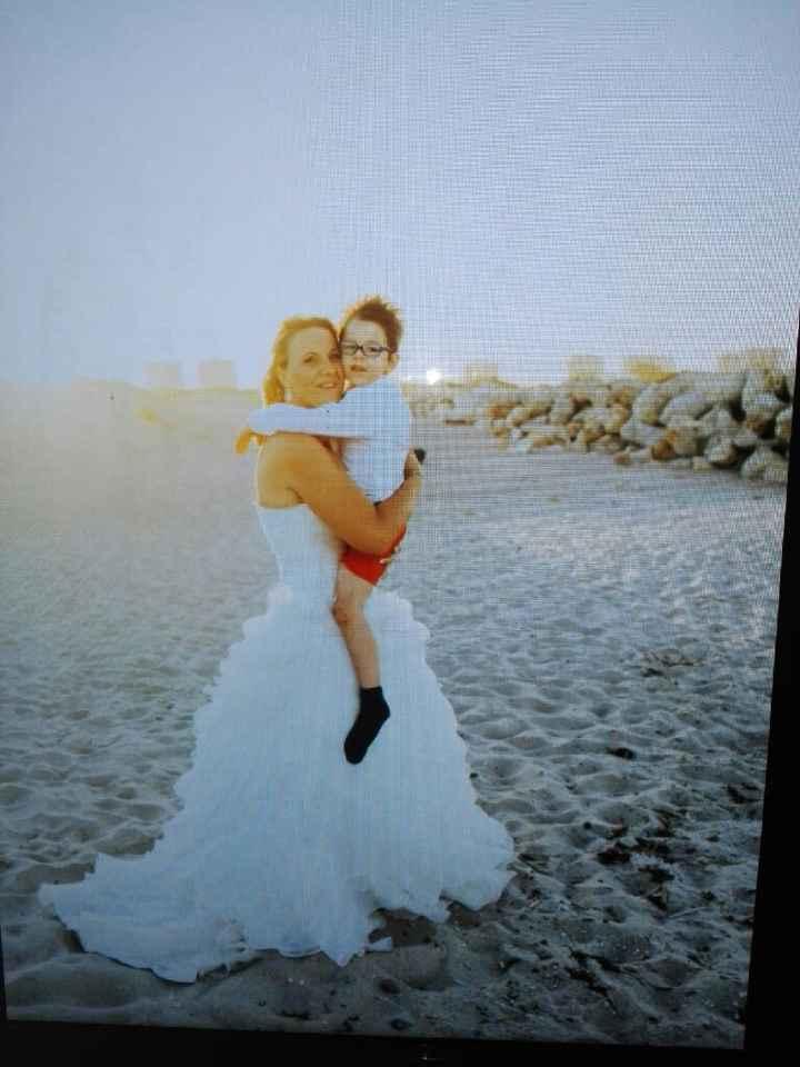 Fotos boda y postboda - 7