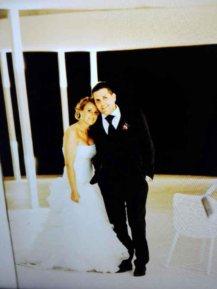 Fotos boda y postboda - 11