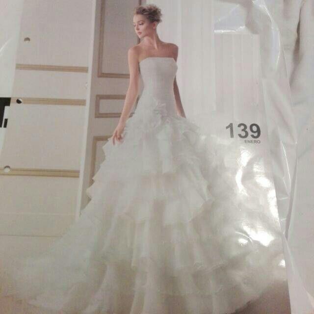 faja vestido de novia - foro bodas