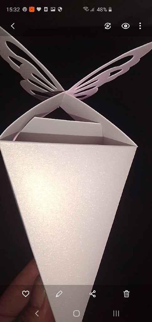 Ideas bonitas - 1