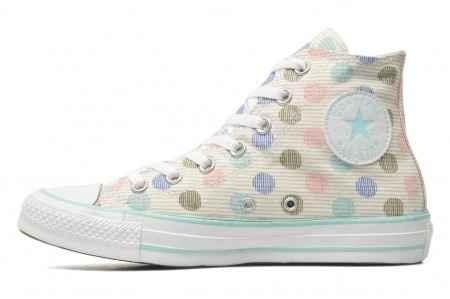 Idea de las zapatillas que busco para el baile =)