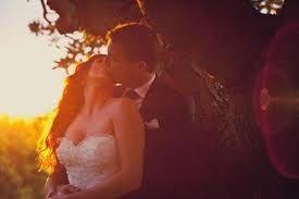 c86f7f304 Boda de día o de noche  - Organizar una boda - Foro Bodas.net