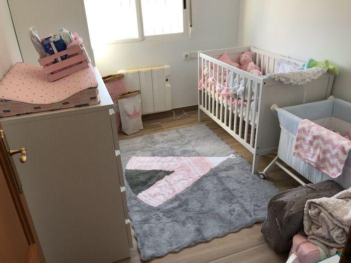 Habitaciones de bebe de ikea - 3