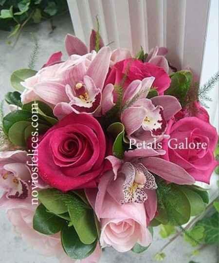 rosas_fucsia 2