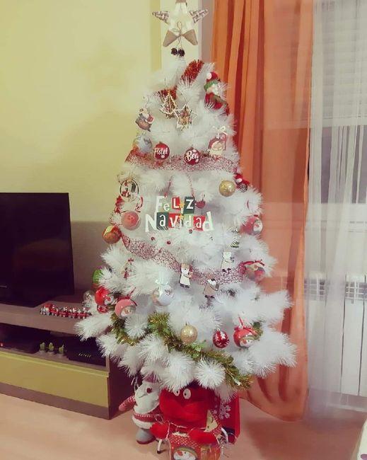 Feliz Navidad!!! 3