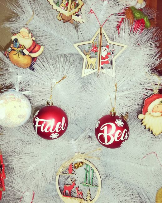 Feliz Navidad!!! 2