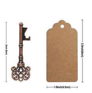 estas son las llaves abridor / las que hemos cogido