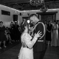 felizmente Casados!!! - 2
