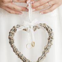 Para llevar los anillos!! - 3