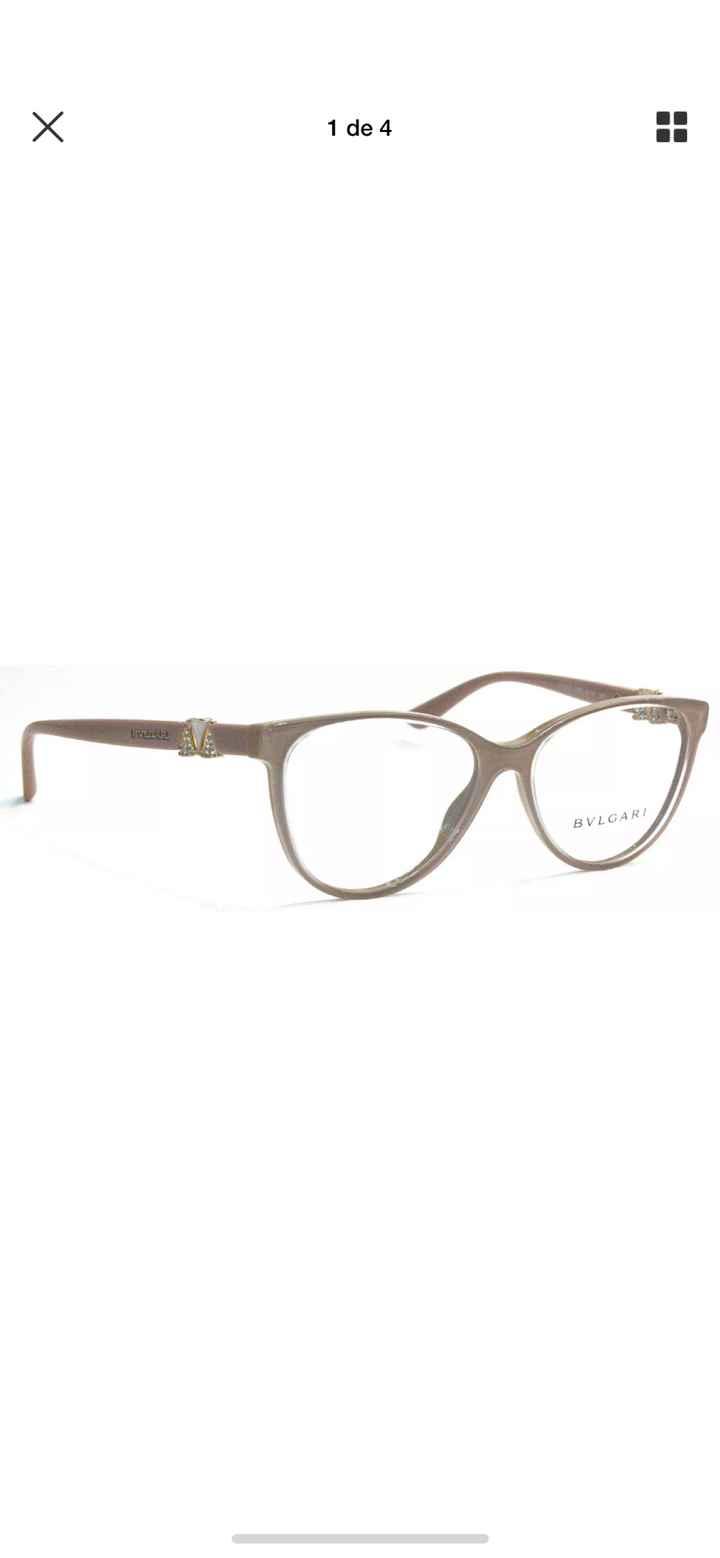 Novias con gafas: me enseñáis vuestras gafas? - 1