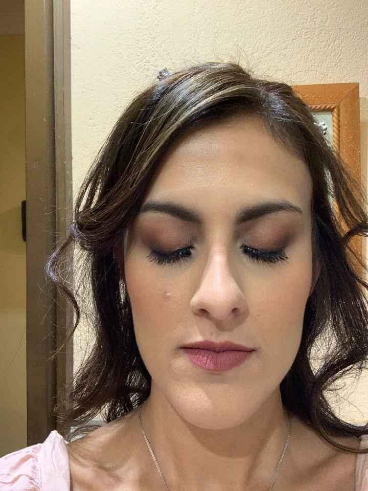 Productos maquillaje dia b - 3