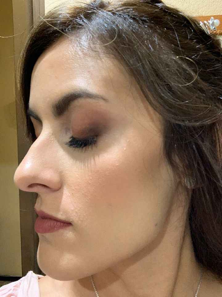 Productos maquillaje dia b - 4