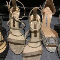 Ya tengo mis zapatos mariposa! 🦋 - 1