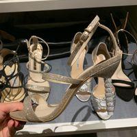 Ya tengo mis zapatos mariposa! 🦋 - 2