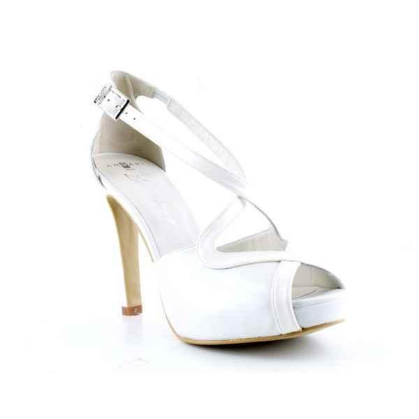 Que zapatos os gustan mas?? - 1