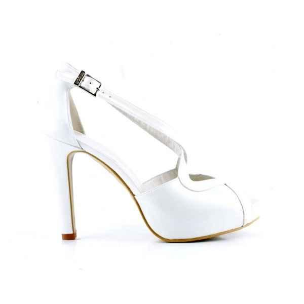 Que zapatos os gustan mas?? - 2
