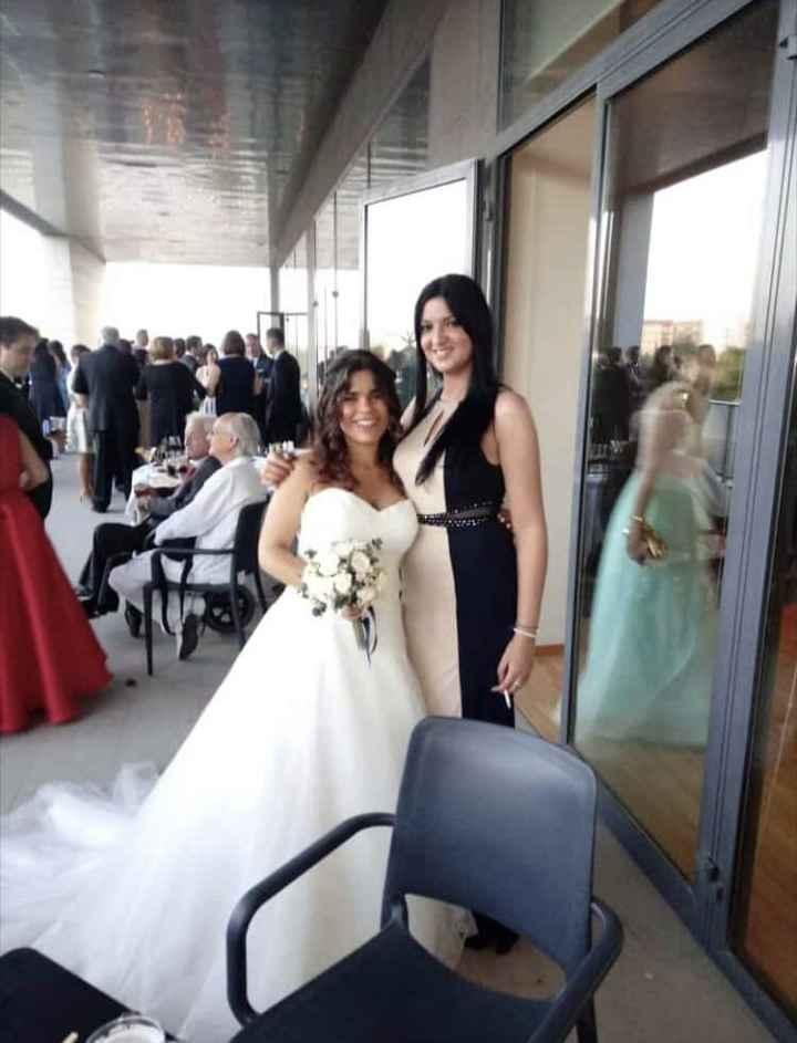 Nuestra boda - 12