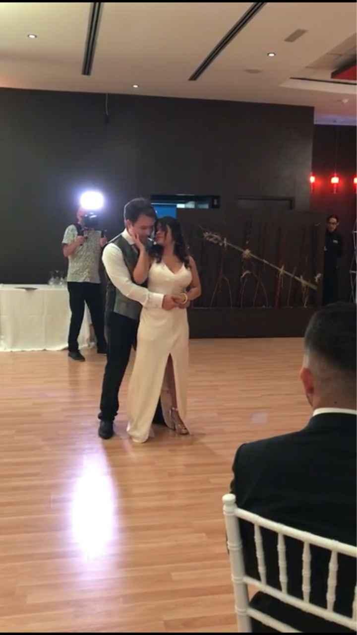 Nuestra boda - 16