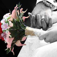 Precio ramo de novia - 3