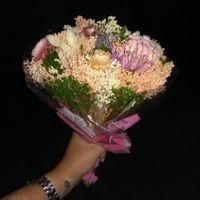 Precio ramo de novia - 4