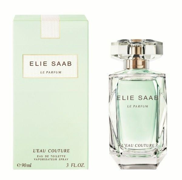 foro perfumes
