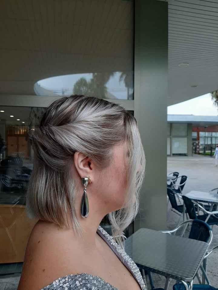 La Mejor Maquilladora de les Terres de l'ebre!!! - 4