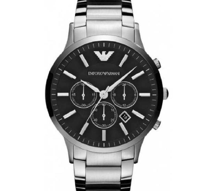 Reloj para el novio! - 1
