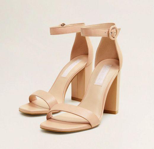 Los zapatos de todas las novias! 11