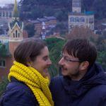 Laura & Sergi