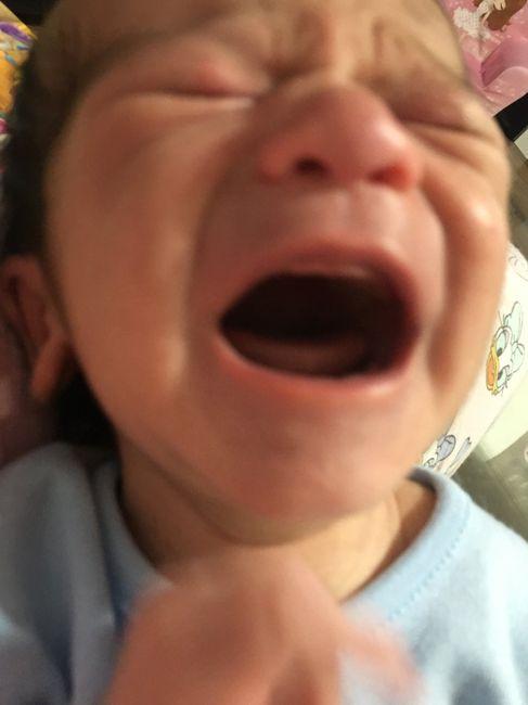 Apoyo a la lactancia materna - 2