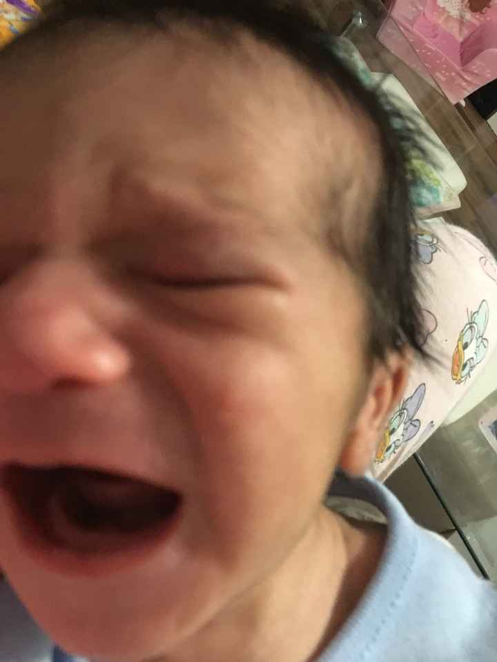 Apoyo a la lactancia materna - 1