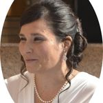 Omaira Suárez Sousa
