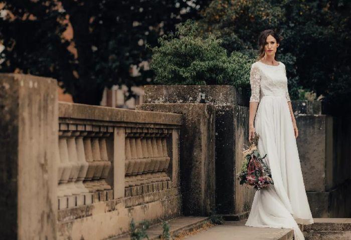 vestidos de novia baratos lugo – vestidos baratos