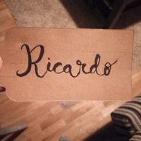 Iniciándome en el mundo del lettering! - 3